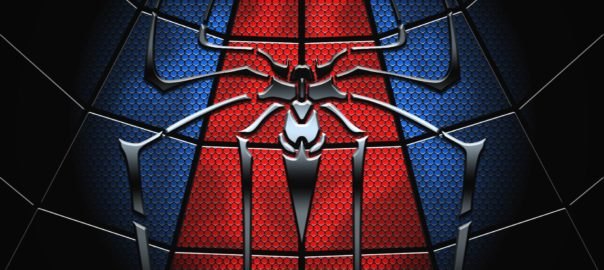 Советник Forex Spider Pro