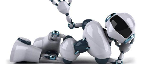 torgovlja-fx-robot
