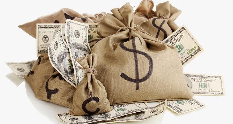 Форекс стратегия Ва-Банк! 1 сделка в неделю!
