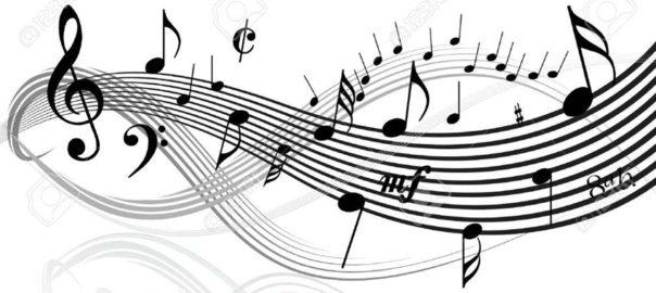 Symphonie Trader System — эффективная forex стратегия!