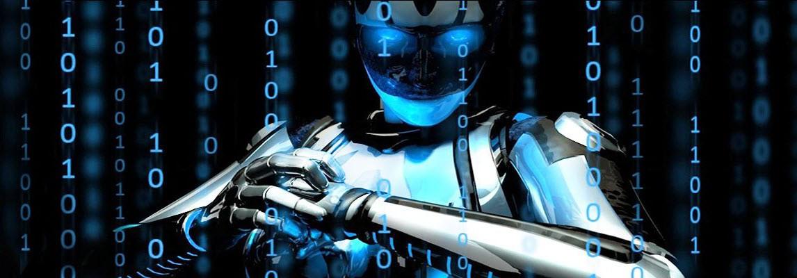 Форекс советник Сейфбот2 ПРО3! Робот режет убытки и дает прибыли расти!