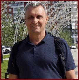 Виталий Попов суперскальпинг трейдер бинарные опционы